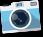 top_button_camera