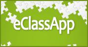 eClassApp